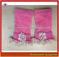Buy Wholesale hand knit leg warmers boot in China on Alibaba.com