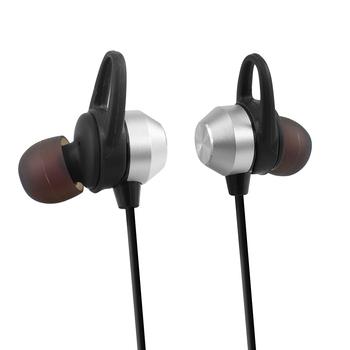 Best Compare Noise Cancelling Wireless Headphones,Best In Ear Bluetooth  Earbuds Rm8 - Buy Best In Ear Bluetooth Earbuds,Compare Wireless