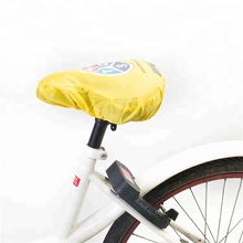 Foldable Storage Bag Bike Bicycle Wheel Cover