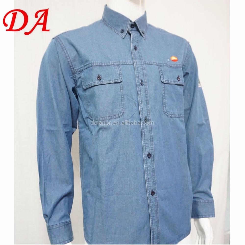 Office Uniform Designs Men, Office Uniform Designs Men Suppliers and ...