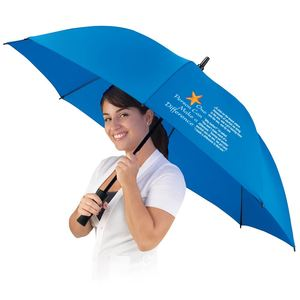 umbrella manufacturers hong kon (HK)