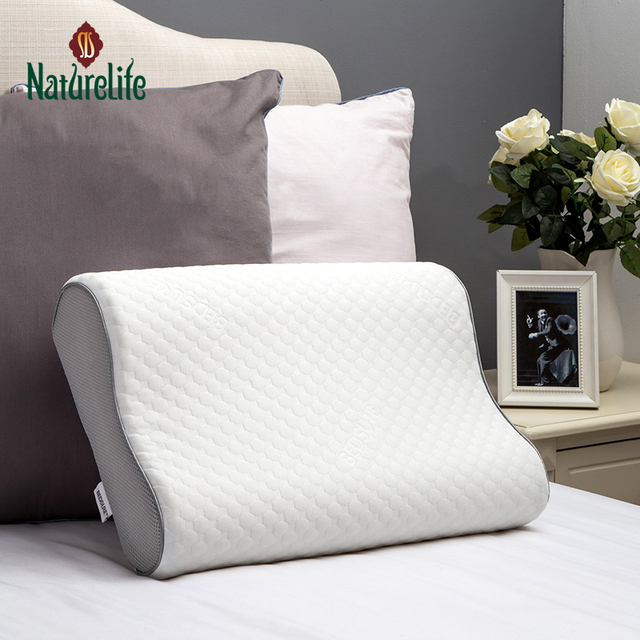 Buy Cheap China Decorative Pillow Memory Foam Products Find China Extraordinary Memory Foam Decorative Pillow
