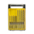8 Pcs SDS PLUS Electric Hammer Drill Bit Set