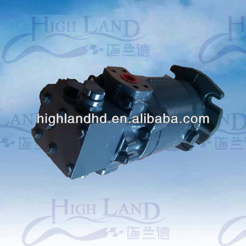 Sauer серия 20 mf20/21/22/23 двигатель для бетоносмесителей