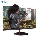 Widescreen 27 Inch 1080P LCD 144HZ Flat Freesync Computer Monitor For PC