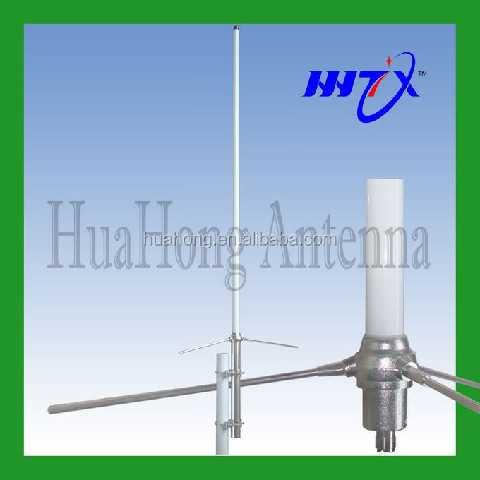 Factory price 1.2m 450mhz CDMA usb modem external base antenna