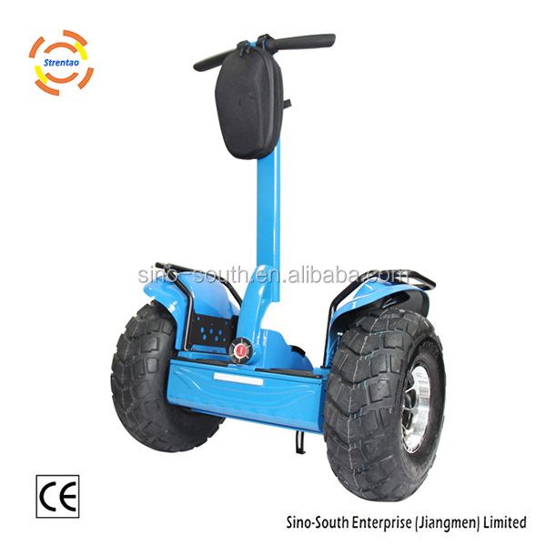 2 wheel electric smart balance standing scooter,electric personal transporter