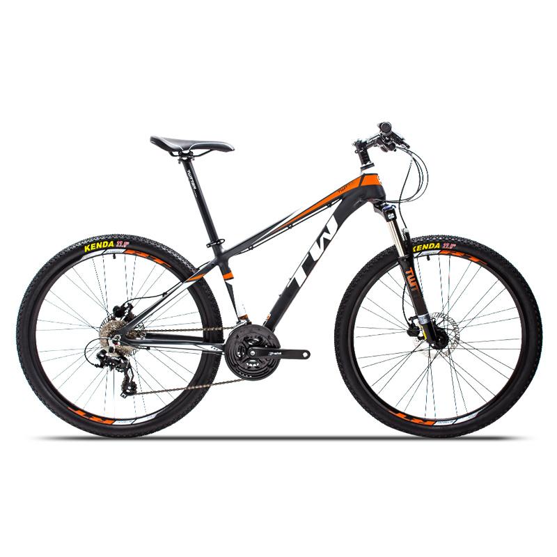 Finden Sie Hohe Qualität Fahrradrahmen Taiwan Hersteller und ...