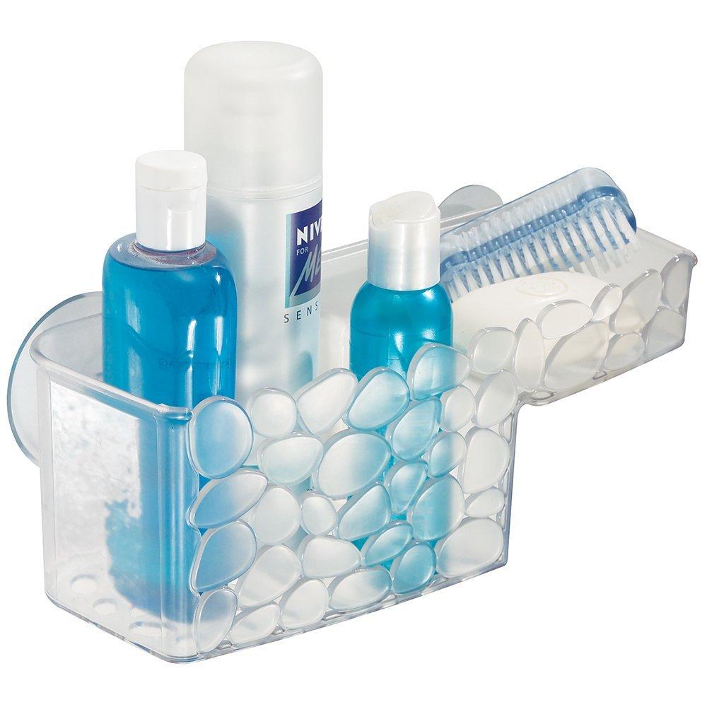 Cheap Suction Soap Basket, find Suction Soap Basket deals on line at ...