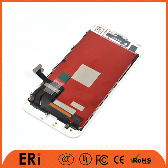 Mobile phone parts lcd for iphone 7, for iphone 7 lcd manufacturer China