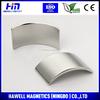 Ndfeb Neodymium Magnets For Fridge Magnet Stud Finder Wind Turbine ...