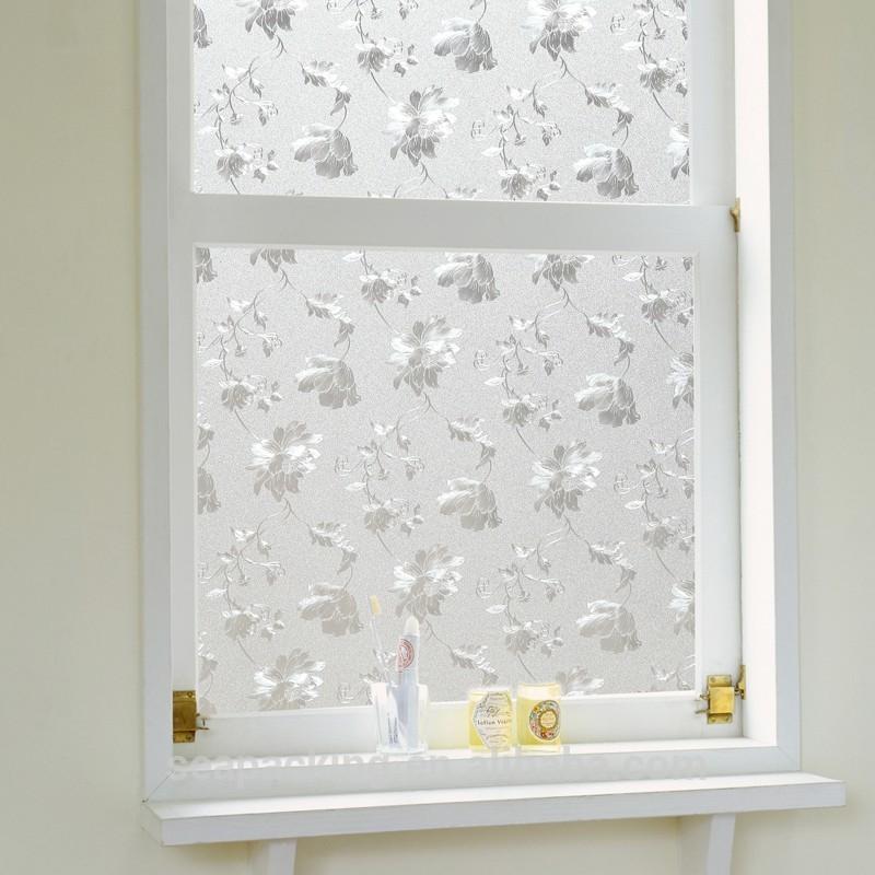 vinilo esttico pelcula de vidrio inteligente decorativo conmutable pelcula de la ventana privacidad para with vinilo para ventana