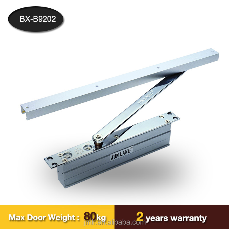 Commercial Type Iron Refrigerator Door Closer Types - Buy Door Closer TypesCommercial Door Closer Product on Alibaba.com  sc 1 st  Alibaba & Commercial Type Iron Refrigerator Door Closer Types - Buy Door ...