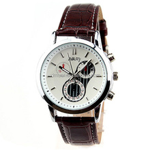 Chinese wholesale vogue watch watches for men