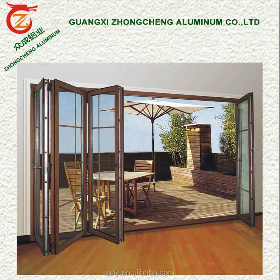 Folding Patio Doors Prices Folding Patio Doors Prices Suppliers and Manufacturers at Alibaba.com : doors prices - Pezcame.Com