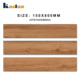 wood tiles price in philippines 150x800 rustic ceramic wood look floor tile