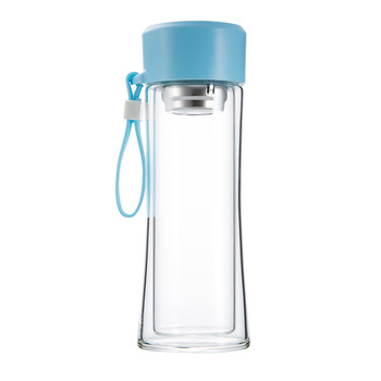 Portable Water Bottle Brand Names