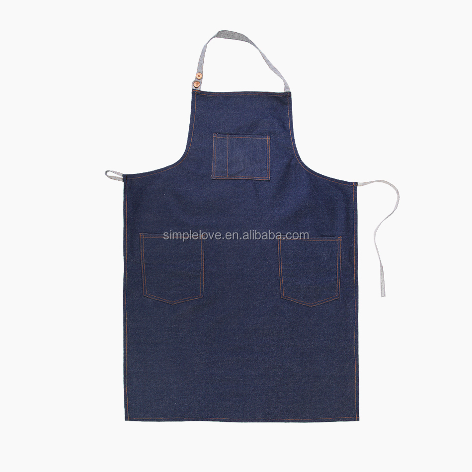 Blue apron quality assurance
