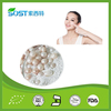 Pearl paint powder with factory price