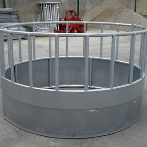 Feeder Metal Horse, Feeder Metal Horse Suppliers and