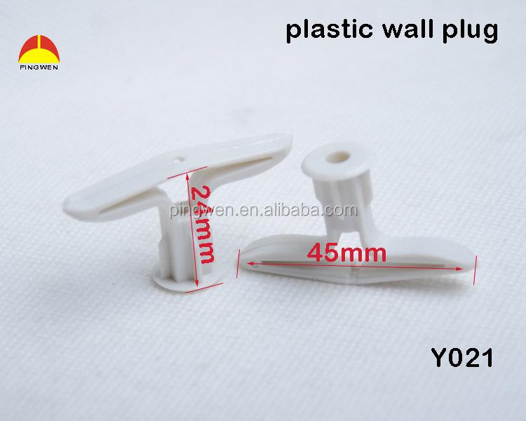 plastic screw anchor plastic screw anchor suppliers and at alibabacom