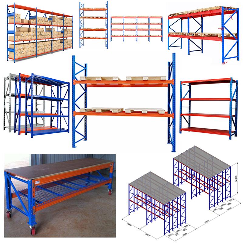 CE SGS TUV Cina soppalco ufficio Cina soffitta loft magazzino soppalco travaso sistema di pannelli a pavimento