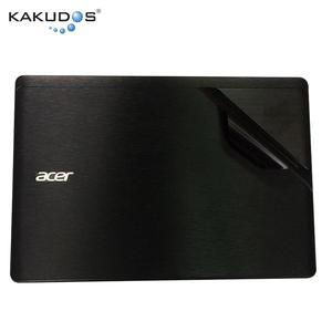 Laptop skin for Acer B115