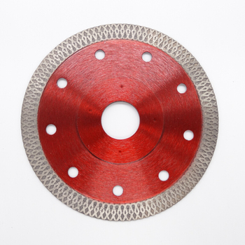 250MM X Mesh Sharpening Circular Saw Blades Diamond Wheel Blade
