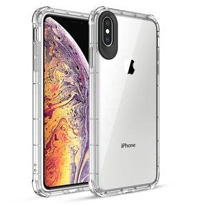 28 Superb Phone Cases Card Holder Iphone 8 Phone Cases Zte
