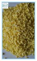 High Quality 99% Dodecyl Trimethyl Ammonium Chloride