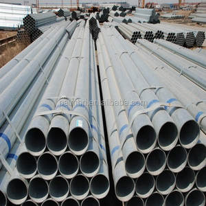 API 5L hot rolled 304 316L stainless steel pipe price per meter