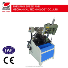 Non-standard custom automatic drilling tapping machine