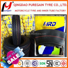 300-17 motorcycle tube butyl inner tube for sale/butyl rubber inner tyre tubes scrap