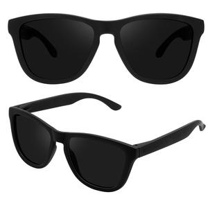 b983481e8c63 Best Products Fashion Sunglasses