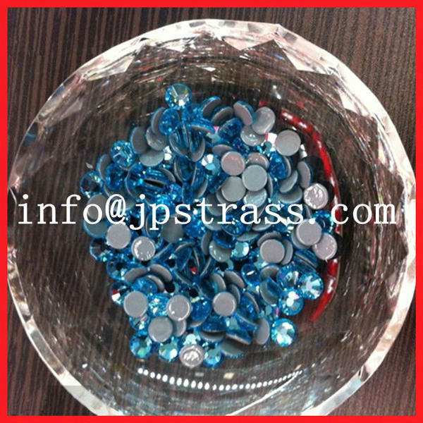 bulk copy austria iron on transfer rhinestone