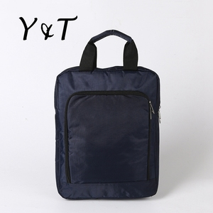 New Product Outdoor backpack promotional laptop bag Customized
