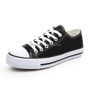 5c20ed710b3 China mens shoes fashiones wholesale 🇨🇳 - Alibaba
