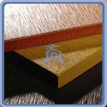 cladding and wood facade,exterior composite facade panel,facade wall cladding