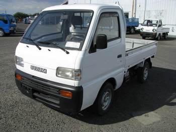 used lhd mini trucks buy mini trucks light truck used japanese mini trucks product on. Black Bedroom Furniture Sets. Home Design Ideas