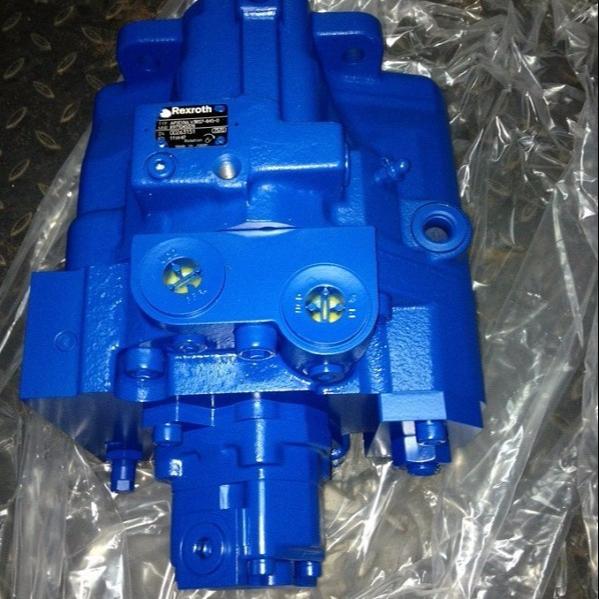 Uchida AP2D36 AP2D12 AP2D16 AP2D24 AP2D18 AP2D25 hydraulic pump,Sumward,Case,kubota,takeuchi,mitsubishi hydraulic pumps