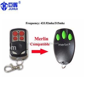 Merlin Garage Wholesale, Garage Suppliers - Alibaba