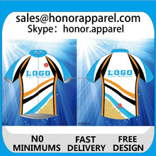 Sportswear high quality outdoor sportswear cycling bib shirts/cycling jersey