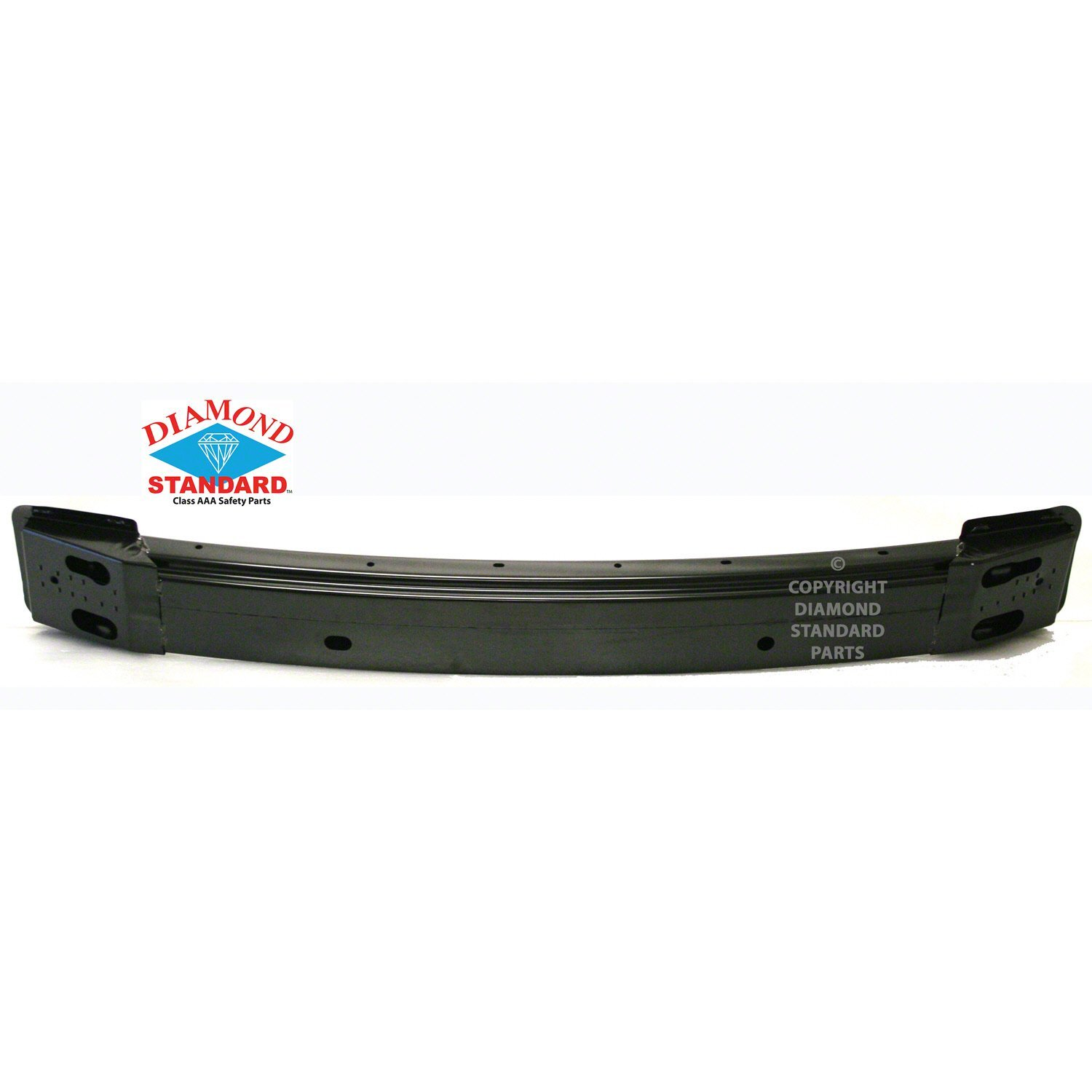 New Front New Front CAPA Bumper Cover For Toyota Venza 2014-2016 TO1000401C