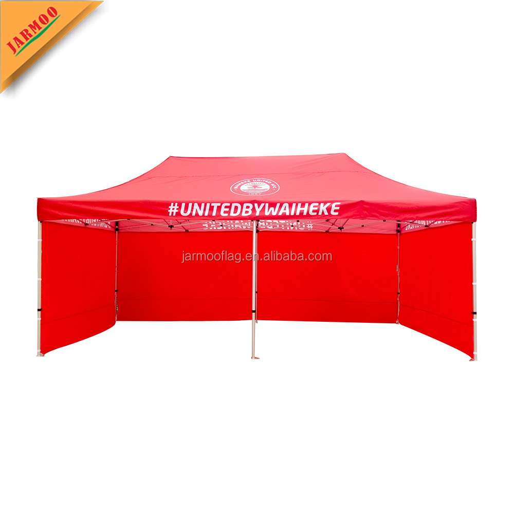 aluminum pop up uv gazebo sun tent