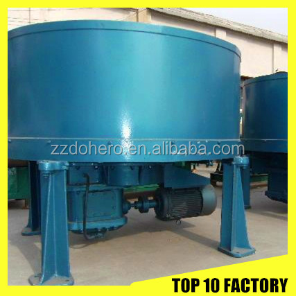 China Jq Mixers, China Jq Mixers Manufacturers and Suppliers