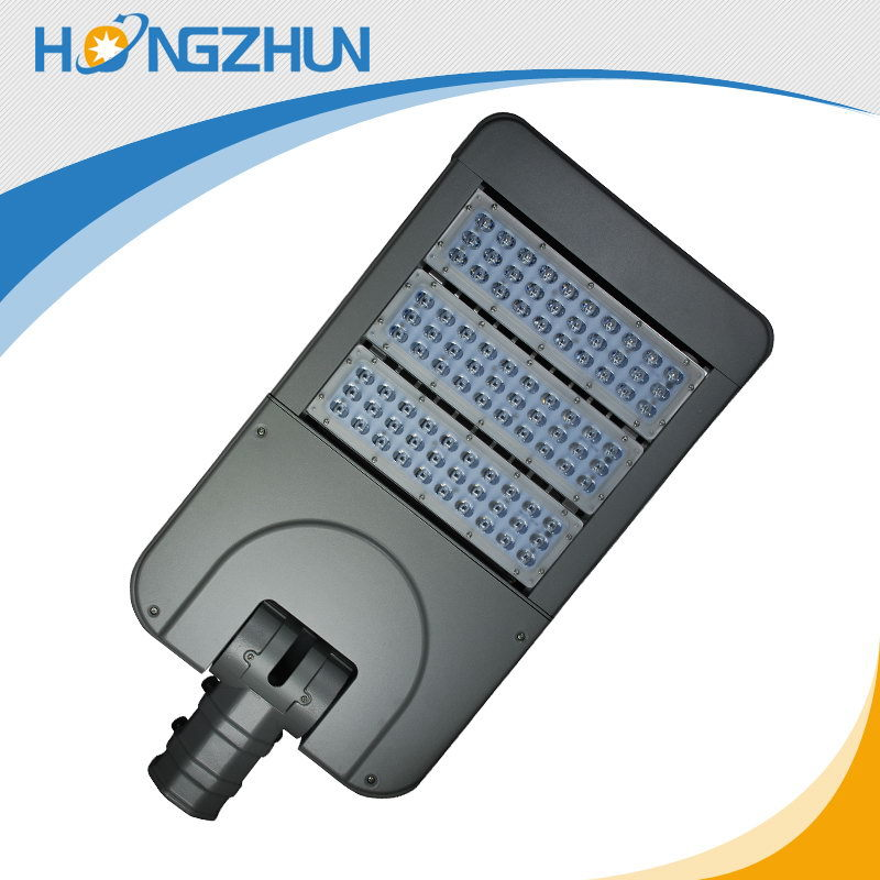 Gsm Street Light Control, Gsm Street Light Control Suppliers and ...
