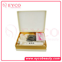 Instant eye bags removal medical best home use machine instant eye bag removal