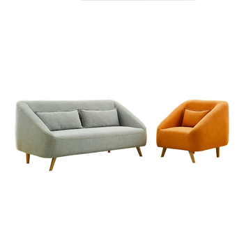 European Style Classic Fabric Modern 1 3 Sofa Set Designs Buy Sofa Set Designs 1 3 Sofa Set Modern Sofa Set Product On Alibaba Com