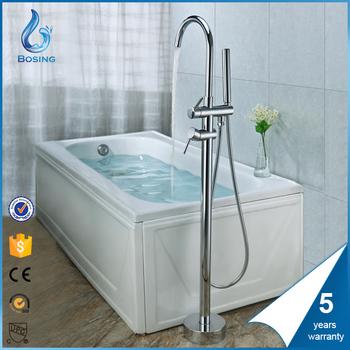 Cheap high quality chrome bathroom accessories with round for Bathroom accessories online cheap