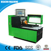 BC3000 BOSCH diesel fuel injection pump test bench from China BEACON MACHINE